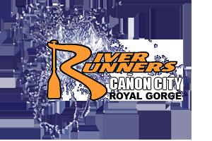 River Runners Canon City, Colorado